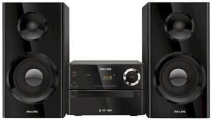 Philips BTD2180