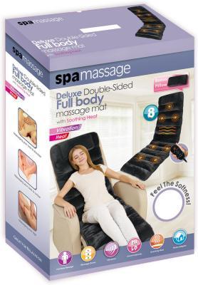 Spamassage H49540