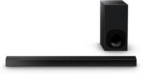 Sony HTCT180