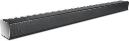 Eletra Duo Soundbar 2.0