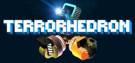 Terrorhedron til PC