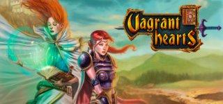 Vagrant Hearts til PC