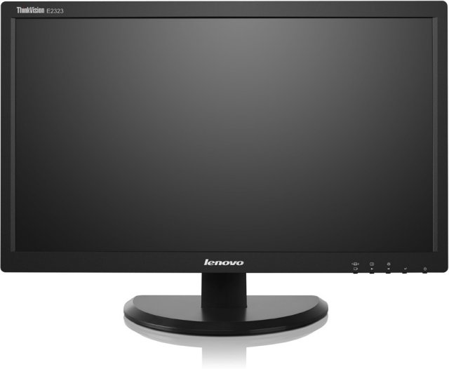 Lenovo ThinkVision E2323