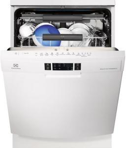 Electrolux ESF8530ROW