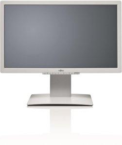 Fujitsu B23T-7
