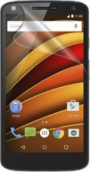 Motorola Moto X Force 32 GB