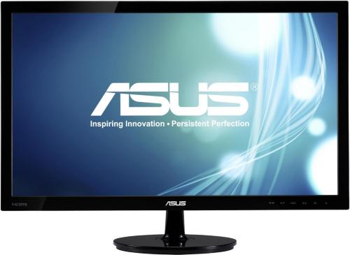 Asus VS239HV