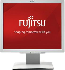 Fujitsu B19-7