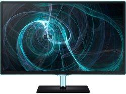 Samsung SyncMaster S24D390HL