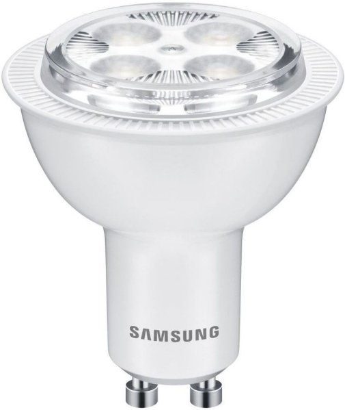 Samsung LED-PÆRE GU10 50W