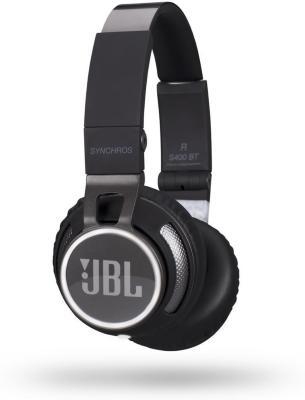 JBL Synchros 400