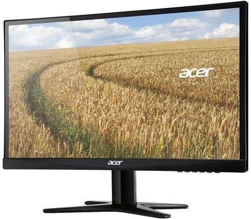 Acer G237HL
