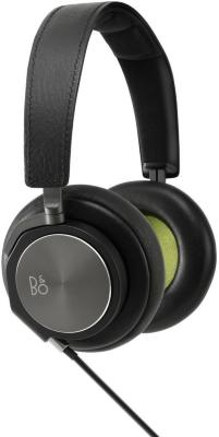 BeoPlay Play H6