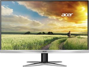 Acer G277HU