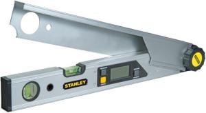 Stanley 0-42-087