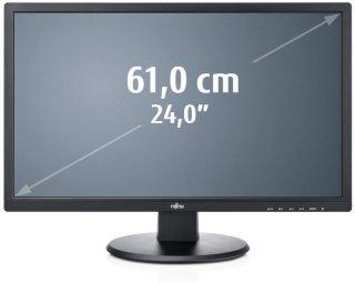 Fujitsu E24T-7