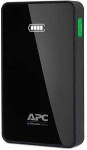 APC Mobile Power Pack 5000mAh