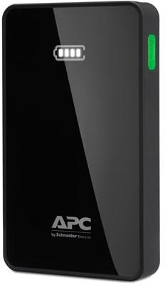 APC Mobile Power Pack 5000mAh
