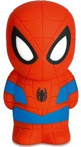 Philips SoftPal Spider-Man