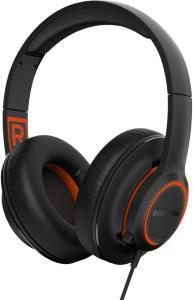 SteelSeries Siberia 150