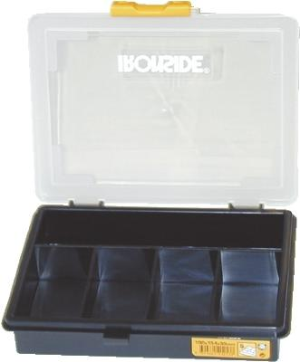 Ironside Boks Fix 5 rom
