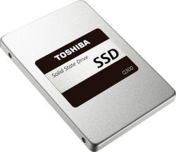 Toshiba Q300 HDTS712EZSTA