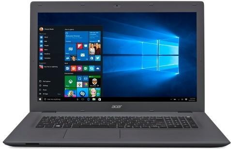 Acer E5-722-84MM