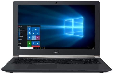 Acer E5-573G-50ZY