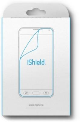 Copter iShield Screen Sony Xperia Z5 Compact