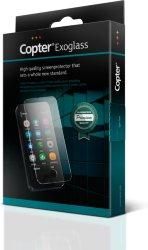 Copter Exoglass Sony Xperia Z5 Compact