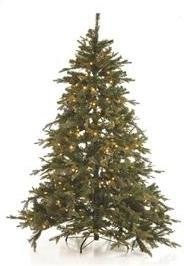 Enjoy Juletre Edelgran 180cm