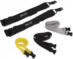 SKLZ Reaction Belt