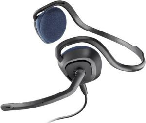 Plantronics Audio 648