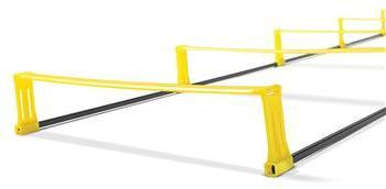 SKLZ Elevation Ladder 214x66 cm