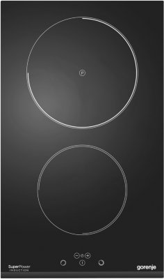 Gorenje IT310AC