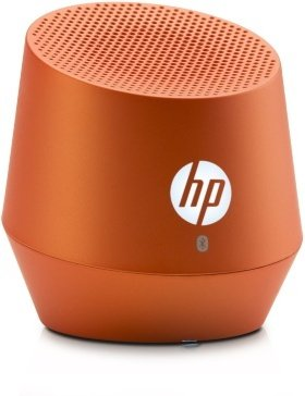 HP S6000