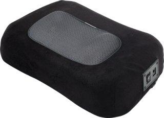 Jenkinsbird Shiatsu Massage Pillow