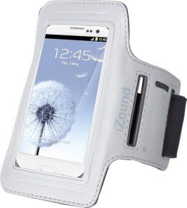 Phone Armband XXL