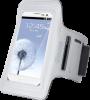 iZound Phone Armband XXL