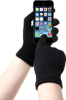 iZound Touch Gloves