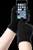 iZound Touch Gloves