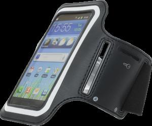 iZound Phone Armband XL
