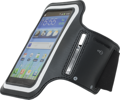 iZound Phone Armband XL