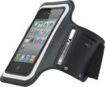 iZound iPhone Armband