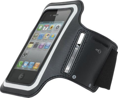 iZound iPhone Armband