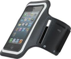 iZound iPhone 5 Armband