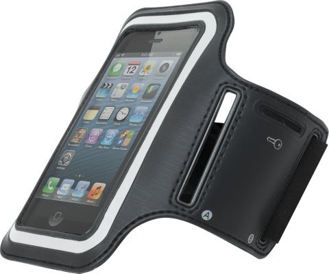 iZound iPhone 5 Armband