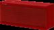 Beam Audio Mark 3