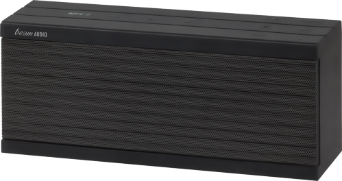 Beam Audio Mark 1