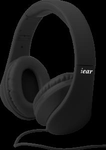 Iear DJ-20 Beat